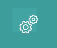 Criação e padronização de processos eficientes
